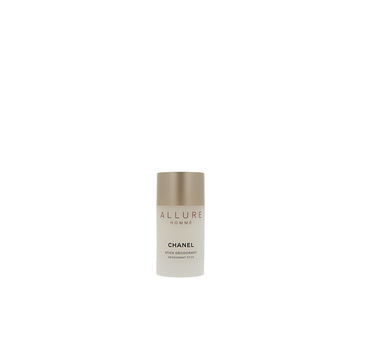 Chanel Allure Homme dezodorant sztyft 75ml