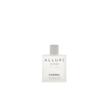 Chanel Allure Homme Edition Blanche woda po goleniu flakon 100ml