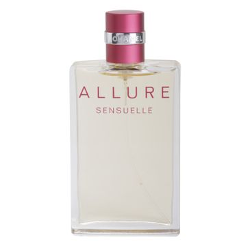 Chanel Allure Sensuelle woda perfumowana spray 50 ml