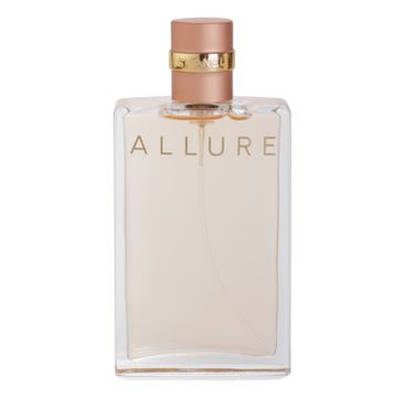Chanel Allure woda perfumowana spray 50 ml