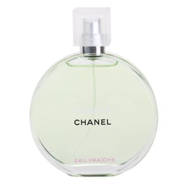 Chanel Chance Eau Fraiche woda toaletowa spray 150 ml