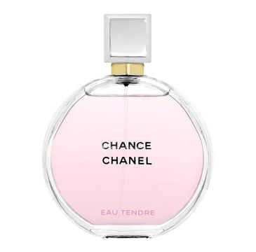 Chanel – Chance Eau Tendre woda perfumowana spray (35 ml)
