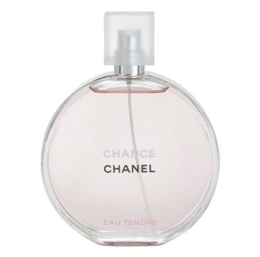 Chanel Chance Eau Tendre woda toaletowa spray 150 ml