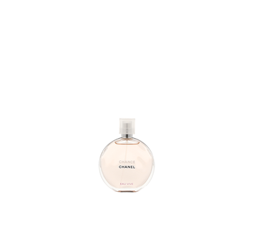 Chanel Chance Eau Vive woda toaletowa spray 50ml