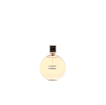 Chanel Chance woda perfumowana spray 100ml
