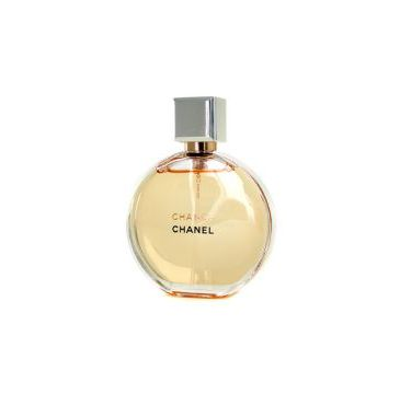 Chanel Chance woda perfumowana spray 35ml