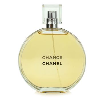Chanel Chance woda toaletowa spray 150 ml