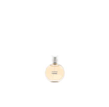 Chanel Chance woda toaletowa spray 35ml