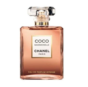 Chanel Coco Mademoiselle Intense woda perfumowana spray 200ml