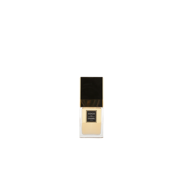 Chanel Coco woda perfumowana spray 35ml