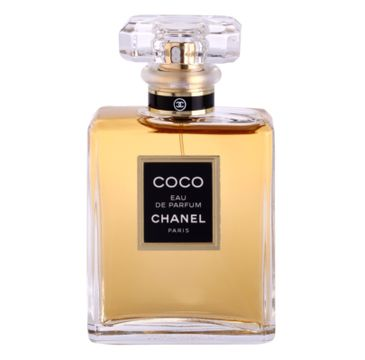 Chanel Coco woda perfumowana spray 50 ml