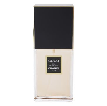 Chanel Coco woda toaletowa spray 100 ml