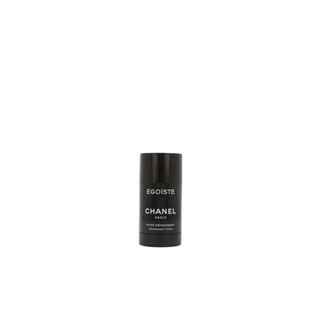 Chanel Egoiste dezodorant w sztyfcie 75ml