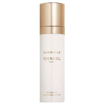 Chanel Gabrielle dezodorant spray 100ml