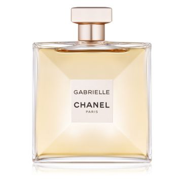 Chanel Gabrielle woda perfumowana spray 100 ml