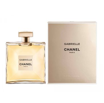 Chanel Gabrielle woda perfumowana spray 50ml