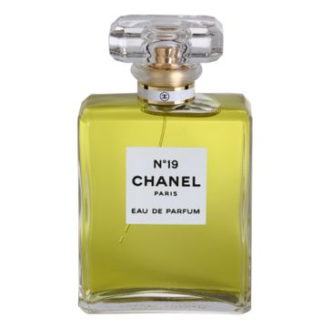 Chanel No 19 woda perfumowana spray 100 ml