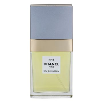 Chanel No 19 woda perfumowana spray 35 ml