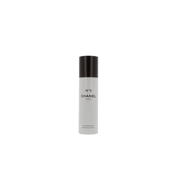 Chanel No 5 dezodorant spray 100ml