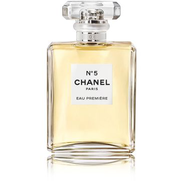 Chanel No 5 Eau Premiere Woda perfumowana spray 35ml