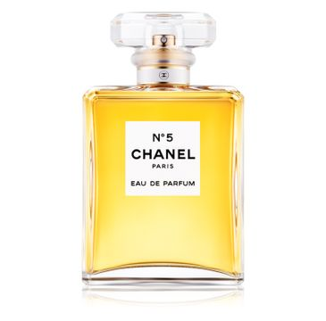 Chanel No 5 woda perfumowana spray 100 ml