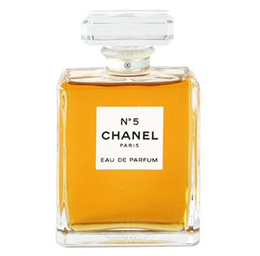 Chanel No 5 woda perfumowana spray 35ml