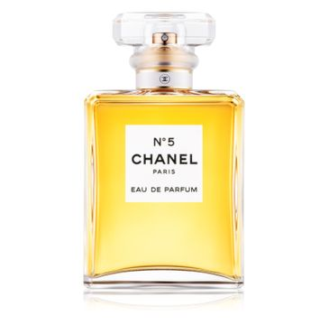 Chanel No 5 woda perfumowana spray 50 ml