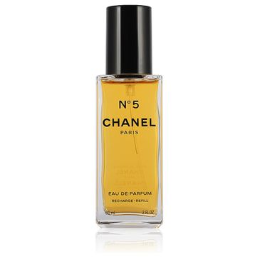 Chanel – No 5 woda perfumowana spray (60 ml)