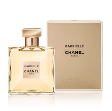 Chanel – woda perfumowana Gabrielle (35ml)