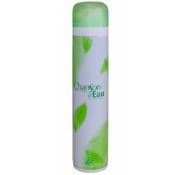 Chanson D'Eau dezodorant spray 200ml