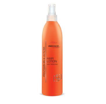Chantal Prosalon Style Hair Lotion Easy Modeling płyn do układania włosów w spray'u 275g