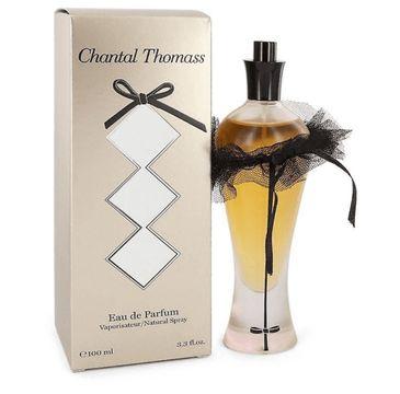 Chantal Thomass Gold woda perfumowana spray 100ml