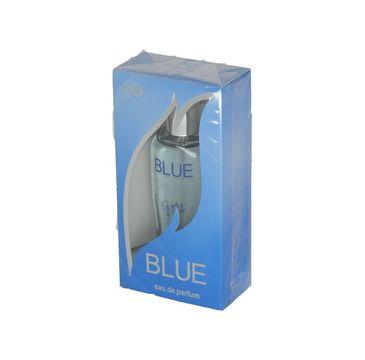 Chat D'or Blue woda perfumowana spray 30ml