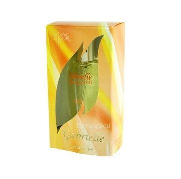 Chat D'or Gabrielle Temporal woda perfumowana spray 30ml