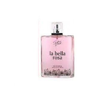 Chat D'or La Bella Rosa Woman woda perfumowana spray 30ml
