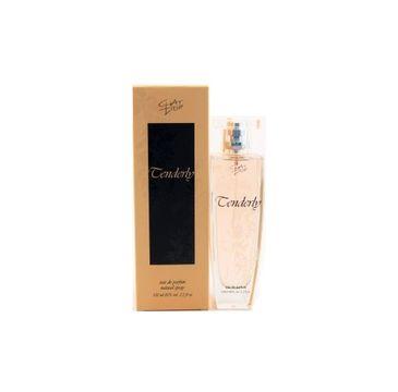 Chat D'or Tenderly woda perfumowana spray 100ml