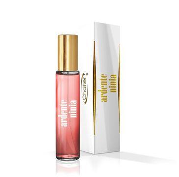 Chatler Ardente Ninia Woman woda perfumowana spray (30 ml)