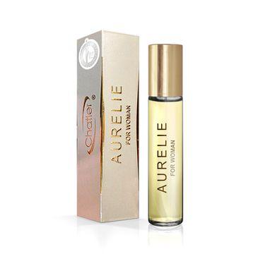 Chatler Aurelie Woman woda perfumowana spray (30 ml)