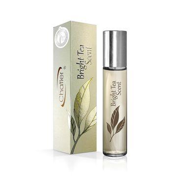 Chatler Bright Tea Scent Woman woda perfumowana spray (30 ml)