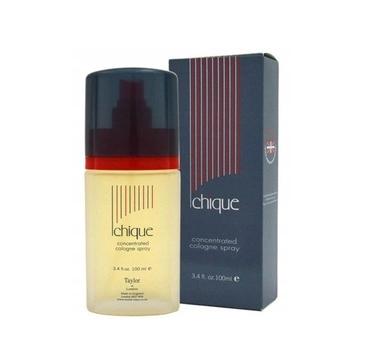 Chique – For Women woda kolońska spray (100 ml)