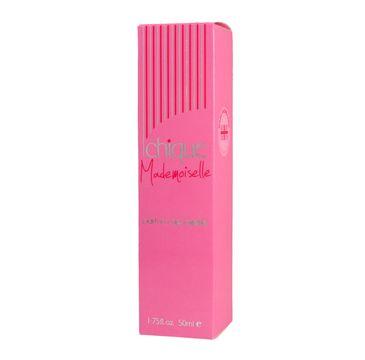 Chique Mademoiselle woda perfumowana dla kobiet 50 ml