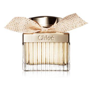 Chloe Absolu De Parfum woda perfumowana spray 50 ml