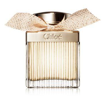 Chloe Absolu De Parfum woda perfumowana spray 75 ml