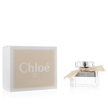 Chloe Fleur De Parfum woda perfumowana spray 30ml