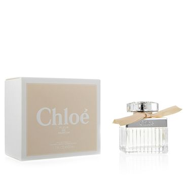 Chloe Fleur De Parfum woda perfumowana spray 50ml