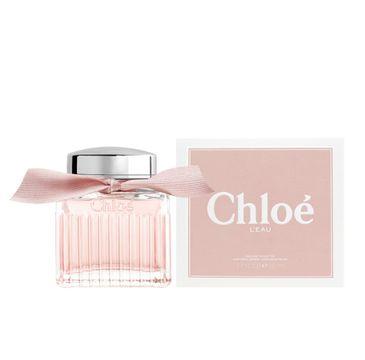 Chloe – L'eau woda toaletowa spray (50 ml)