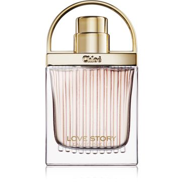 Chloe Love Story Eau Sensuelle woda perfumowana spray 20ml