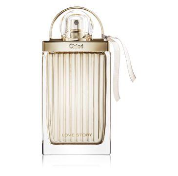 Chloé Love Story woda perfumowana damska 75 ml