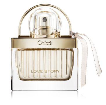 Chloe Love Story woda perfumowana spray 30ml