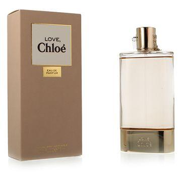 Chloe Love woda perfumowana spray 75ml